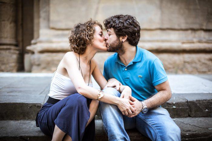 Engagement, Florence, Irene&Pietro-Engagement, Tuscany