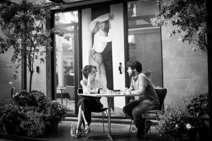 Engagement, Florence, Irene&Pietro-Engagement, Tuscany, lifestyle